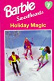Barbie Sweethearts: Holiday Magic