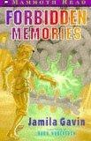 Forbidden Memories (Mammoth Read)