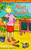 Allie's Rabbit (Mammoth Storybooks)