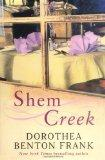 Shem Creek (Lowcountry Tales Series)