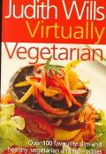 Virtually Vegetarian
