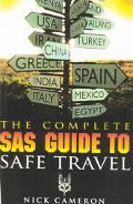 Complete Sas Guide to Safe Travel