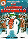 The Laughing Snowman (Yellow Storybooks)