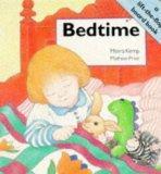 Bedtime (Peebo Board Books)