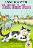 Tall Tale Tom (Yellow Storybooks)