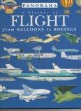 Story of Flight (Panorama)