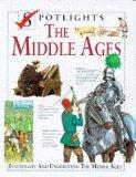 The Middle Ages (Spotlight on History)