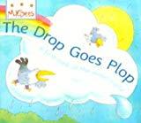Drop Goes Plop (MYBees)