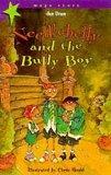 Needlebelly and the Bully Boys (Mega Stars)