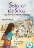 Sister on the Street (Historical Storybooks)