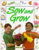 Sow and Grow (Sow & grow)