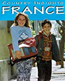 France (Country Insights)