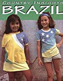 Brazil (Country Insights)
