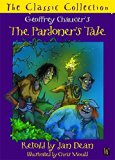 The Pardoner's Tale (Classic Collection)