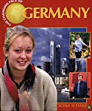 Changing Face Of: Germany