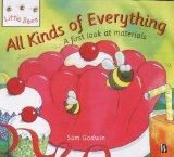 All Kinds of Everything (Little Bees)