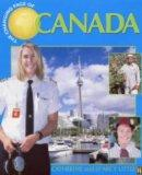 Canada (Changing Face of...)