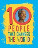 People That Changed the World (10)