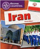 Iran (Discover Countries)