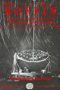 Boffin A Personal Story of the Early Days of Radar, Radio Astronomy and Quantum Optics