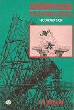 ASTROPHYSICAL TECHNIQUES Second Edition