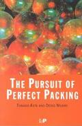 Pursuit of Perfect Packing
