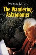 Wandering Astronomer