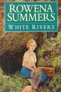 White Rivers