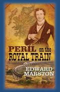 Peril in the Royal Train