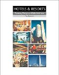Hotels and Resorts Planning, Design and Refurbishment