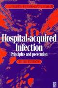 Hospital Acquired Infection Principles and Preventions