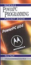 Powerpc Programming Pocket Book