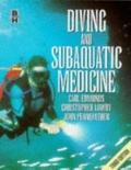 Diving+subaquatic Medicine