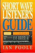 Short Wave Listening Guide