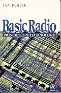 Basic Radio Principles and Technology