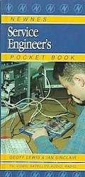 Newnes Service Engineer's Pocket Book