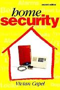 Home Security Alarms, Sensors and Systems