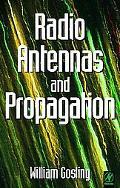 Radio Antennas and Propagation Radio Engineering Fundamentals
