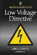 Practical Guide to the Low Voltage Directive