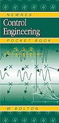 Control Engineering Pocket Book
