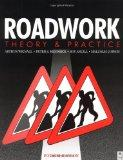 Roadwork: Theory and Practice, Fourth Edition (Bristol)