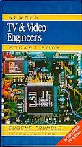 Newnes Television and Video Engineer's Pocket Book