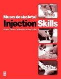Musculoskeletal Injection Skills, 1e