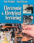 Electronic & Electrical Servicing