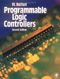 Programmable Logic Controllers, Second Edition
