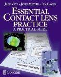 Essential Contact Lens Practice, 1e