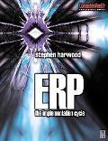 Erp The Implementation Cycle