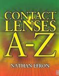 Contact Lenses A-Z