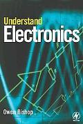 Understand Electronics