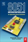 8051 Microcontroller An Applications-Based Introduction